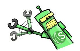 robot-arrier