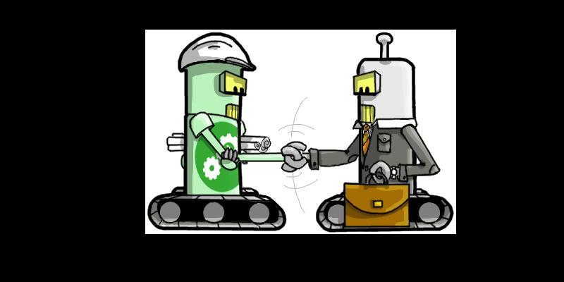 robot-chantier