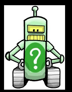 robot-interogation