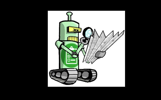 robot-loupe