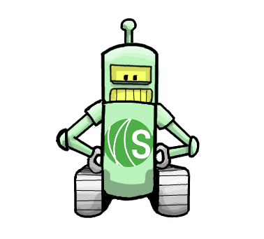 robot-synchrone-copy